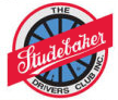 Visit the Studebaker Drivers Club online!